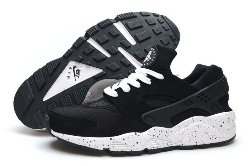 Cheap Nike Air Huarache Men for sale at The Official Online