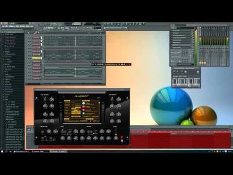vst like nexus free