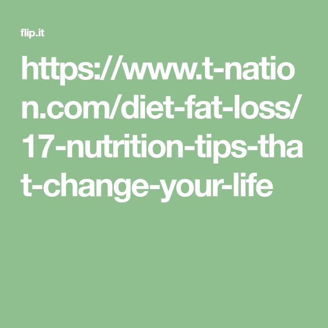 Zantrex weight loss