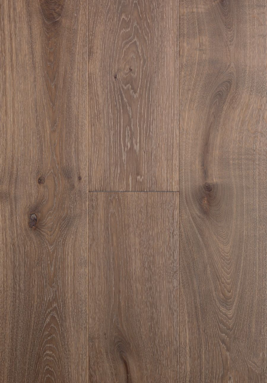 038 Bespoke Floors Are Taupe Ash Gray And Light Brown Lay