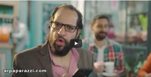 اغنيه اعلان احمد امين اورنج لأ لأ لأ أغنيه أحمد أمين لأ لأ باباراتزي Rayban Wayfarer Mens Sunglasses Men