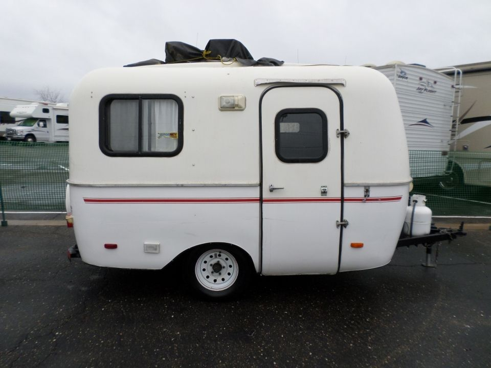 2005 Scamp Travel Trailer Travel Trailers For Sale Small