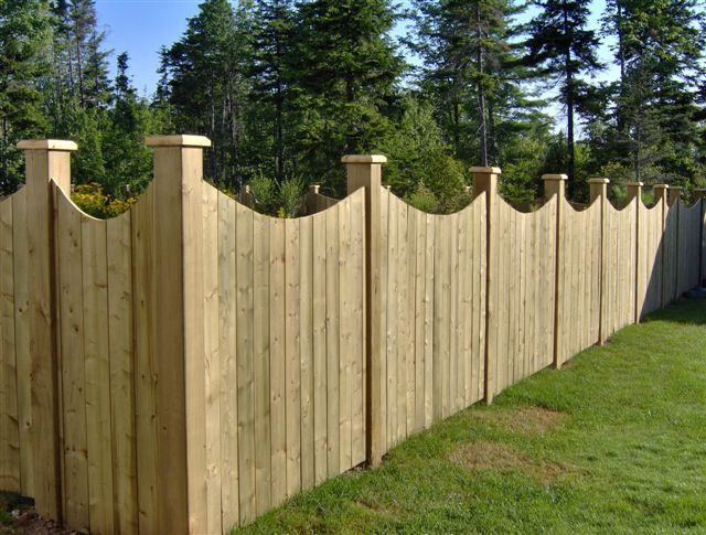 Fence Gate Designs The Needs Mending Or You Need A New