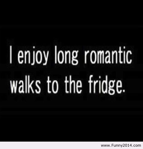 Messed Up Life Quotes: Best 25+ Funny Romantic Quotes Ideas On Pinterest