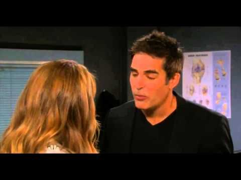 Days Of Our Lives 12-5-14 | Full Episode | HD | Part 5