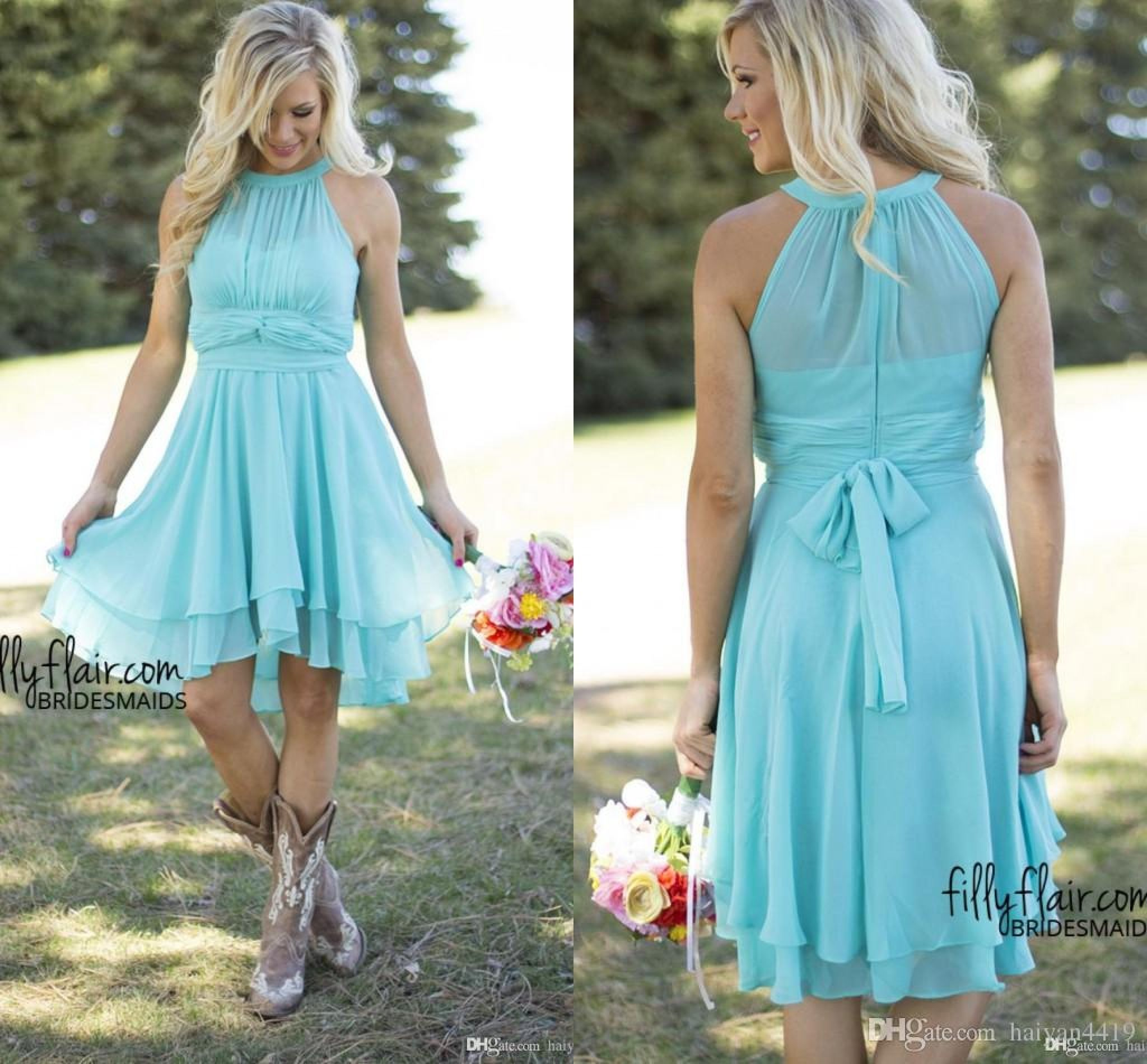 Jcpenney dresses for wedding guest  jcpenney wedding guest dresses  dresses for wedding party  Dresses