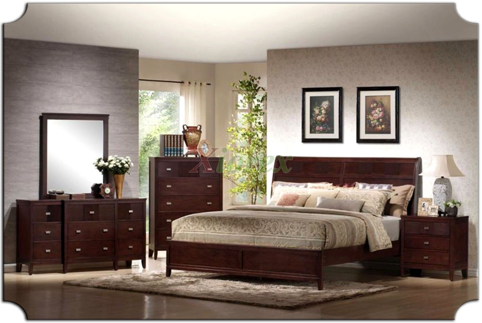 Furniture Design For Bedroom In India Amazing Bedroom Furniture Sets Online India  Design Ideas 20172018 Decorating Inspiration