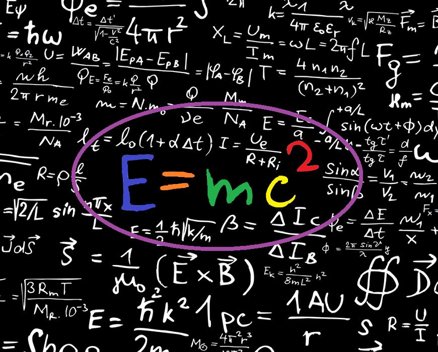 Image result for e=mc2 | design | Wallpaper, Math wallpaper e Wallpaper backgrounds