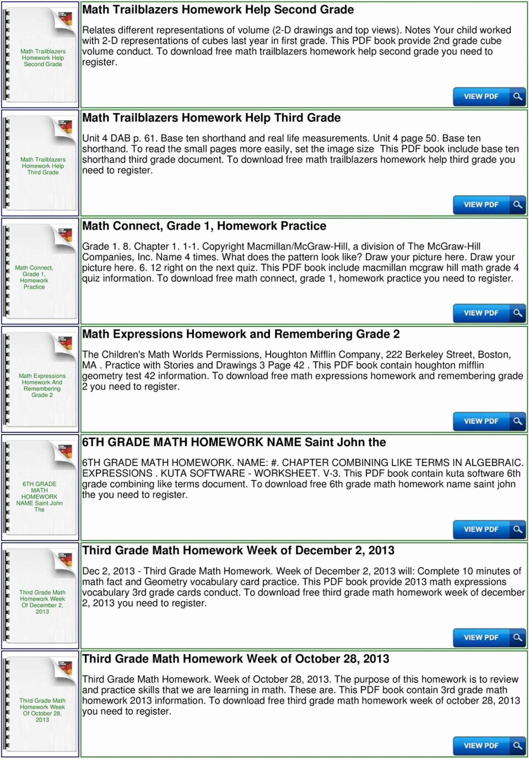 medium resolution of Free Math Worksheets For 5th Grade Algebra