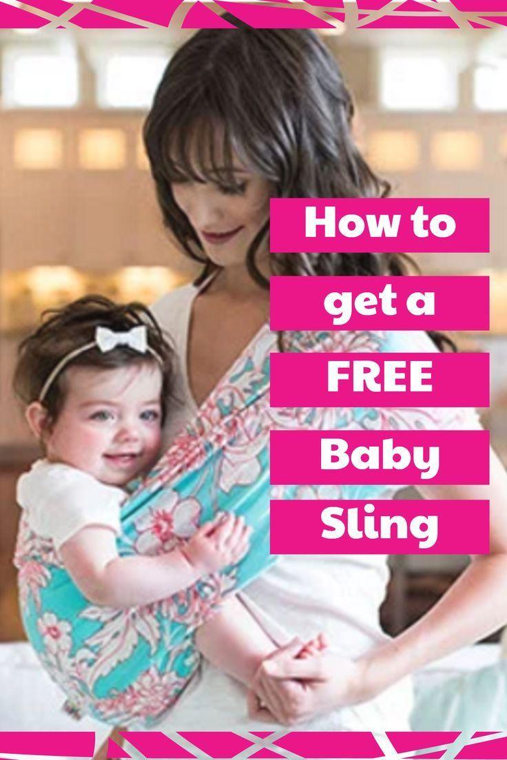 FREE Target Gift Registry Baby Welcome Bag - $71 value!