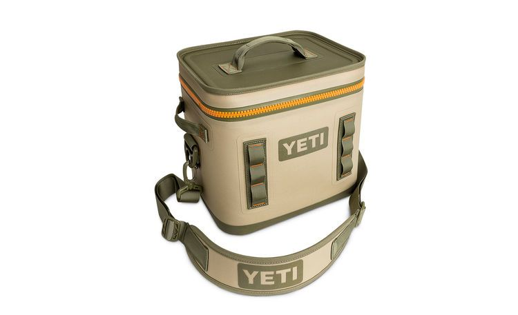 Hopper Flip 12 Yeti Cooler Soft Cooler Soft Sided Coolers