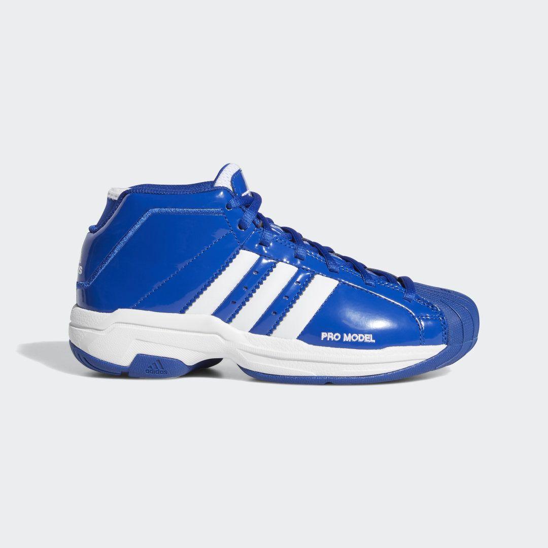 adidas basket classic