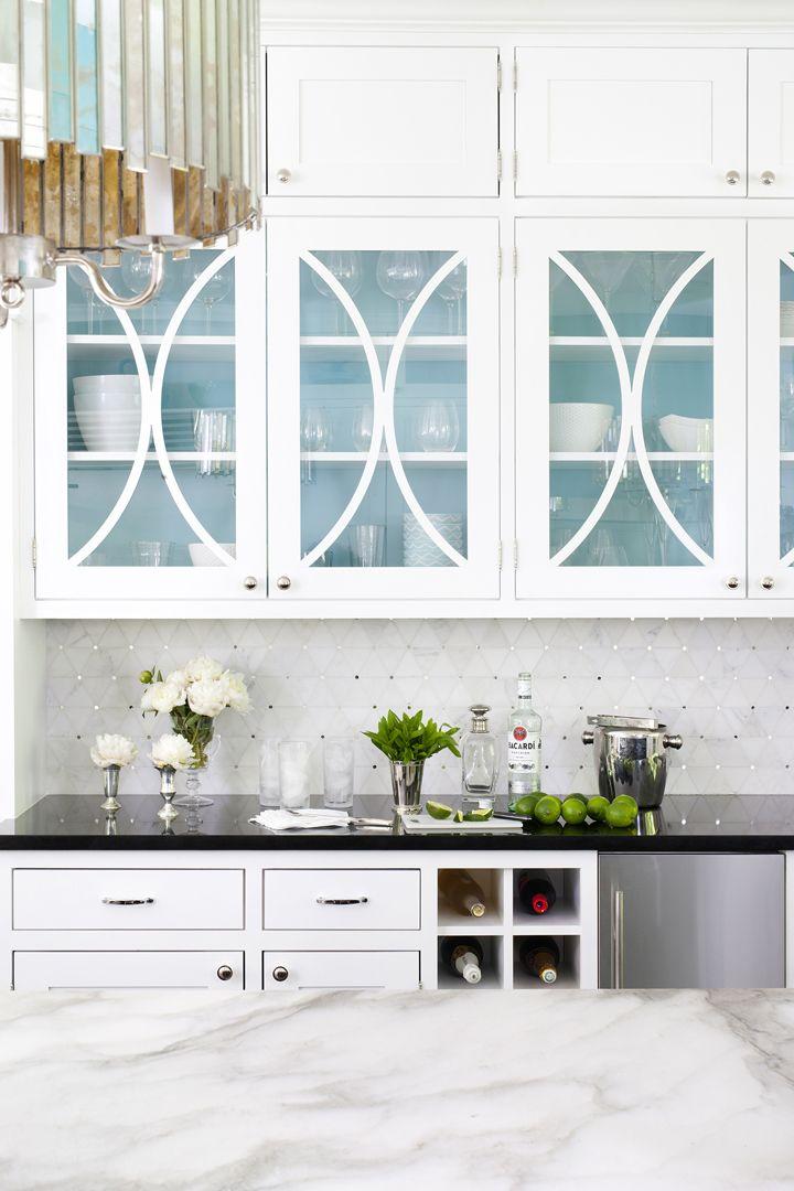 Erika Bonnell Interiors Home Decor Interior Beach House Kitchens