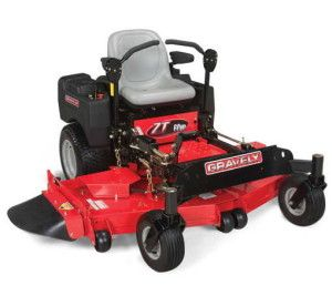 Http Www Lwrwebdesign Com Gravely Mowers Product And