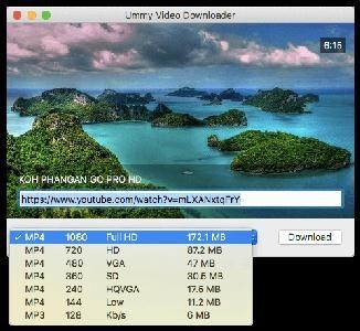 bulk image downloader 5.32 crack