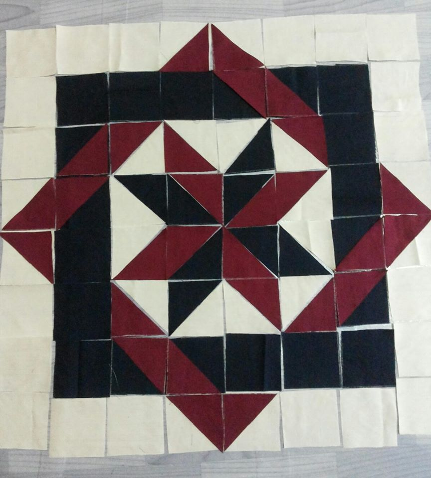 Pin By Marie Allison On Quilts Quilt Patterns Quilt
