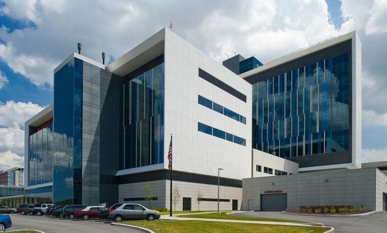 Images Facade engineering, Building design, Design company