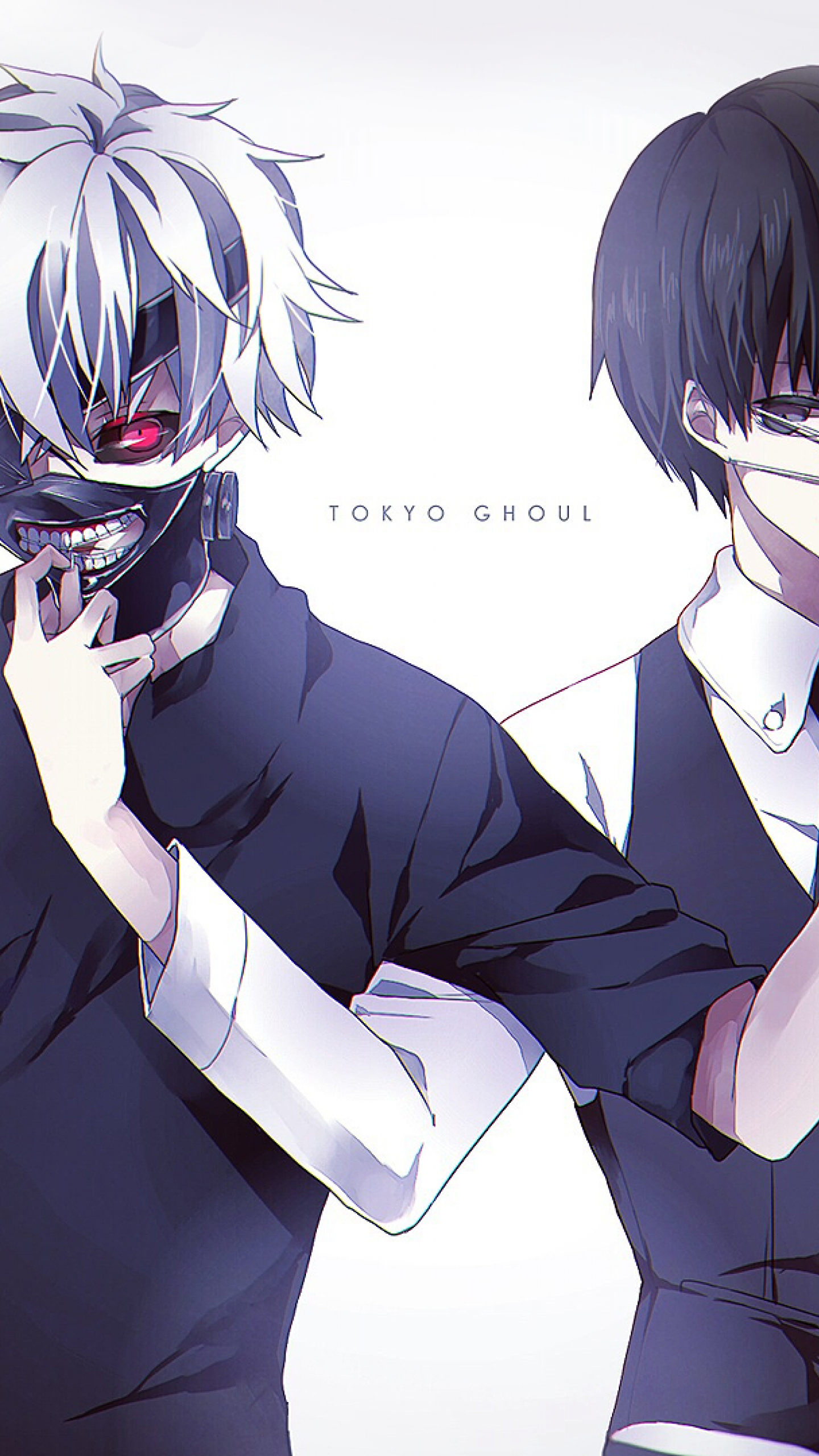 1440x2560 Wallpaper Anime 3d Wallpapers Tokyo Ghoul Wallpapers Tokyo Ghoul Anime Tokyo Ghoul