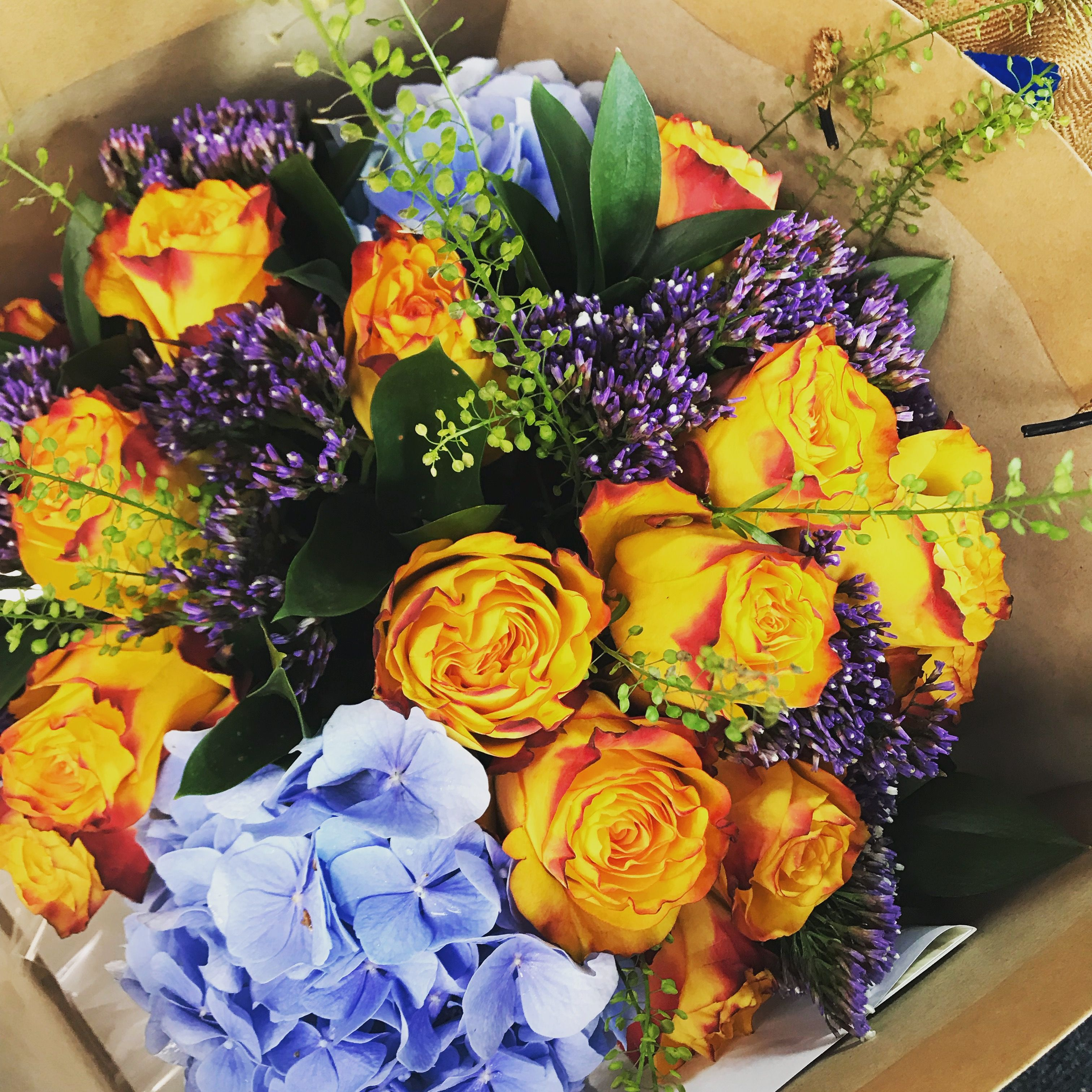 Flower Delivery Singapore Send Flowers For 39 With Delivery Anywhere In Singapore Flower Delivery Same Day Flower Delivery Fast Flowers