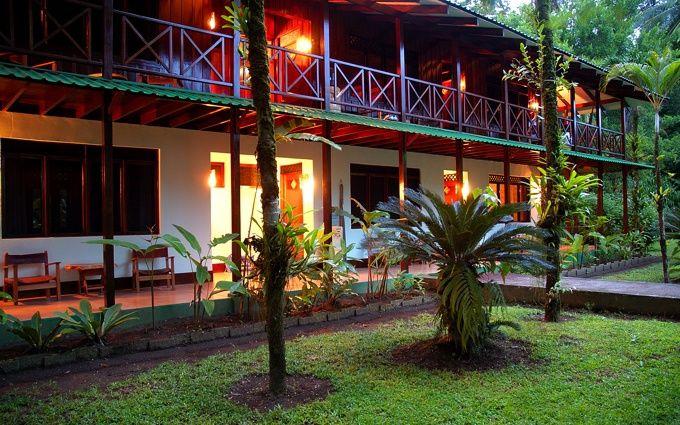 bffa935c382b03cbe8fa6ffbd436d17d - Tortuga Lodge And Gardens Costa Rica