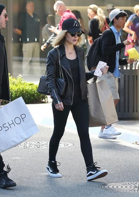 184f53c64f Premium Leather SK8-Hi Reissue | Shop Shoes | Blog Features | Tênis ...