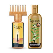 10 BEST SHAMPOO FOR WOMEN IN INDIA REVIEW- FEMALE INSIGHT