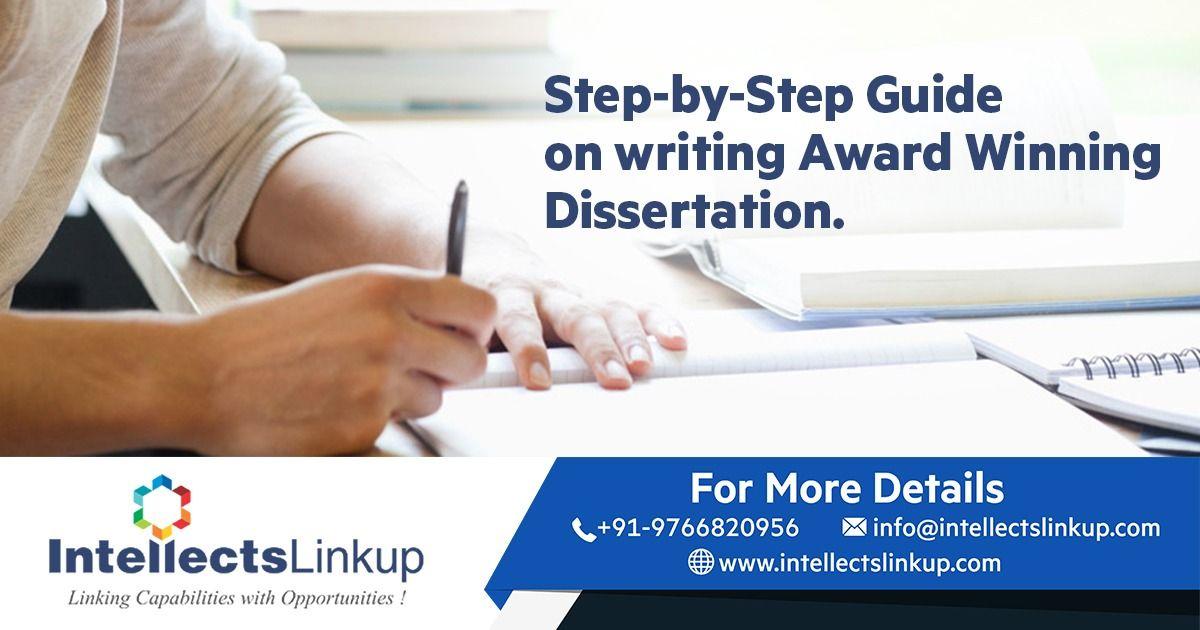 Extended essay konular?