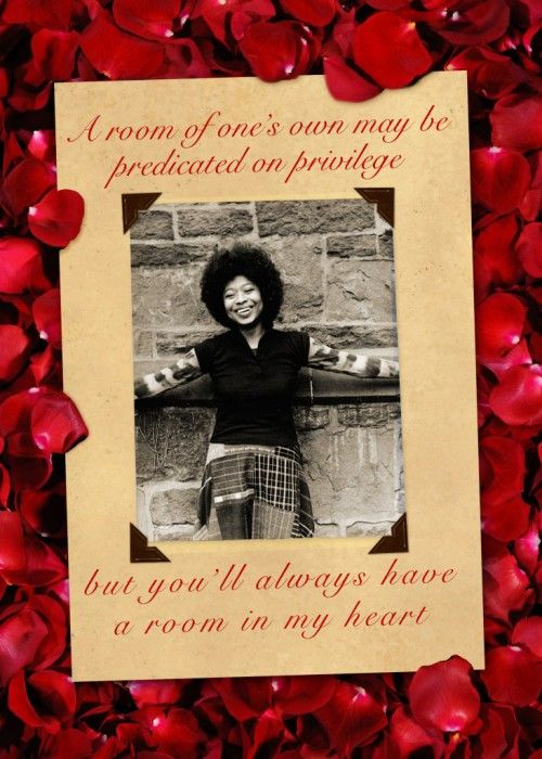 25 Critical Theory Valentine Cards To Rock Your World With Images