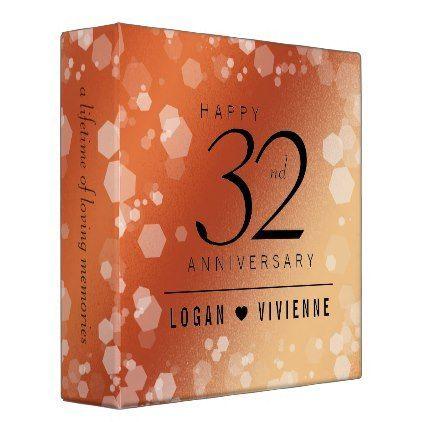 32nd wedding anniversary lapis