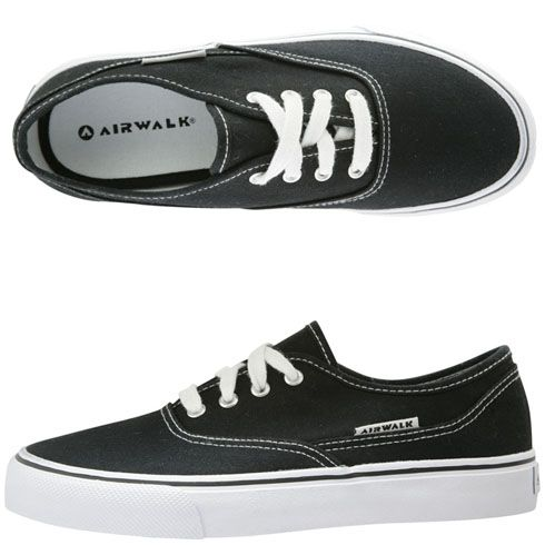 5a0cf52da05c remind me of vans Airwalk