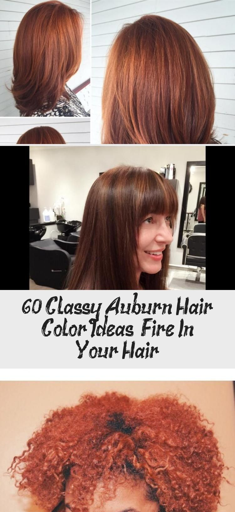 Wonderful Photo Chocolate Auburn Hair Strategies If You All … – Wonderful … …