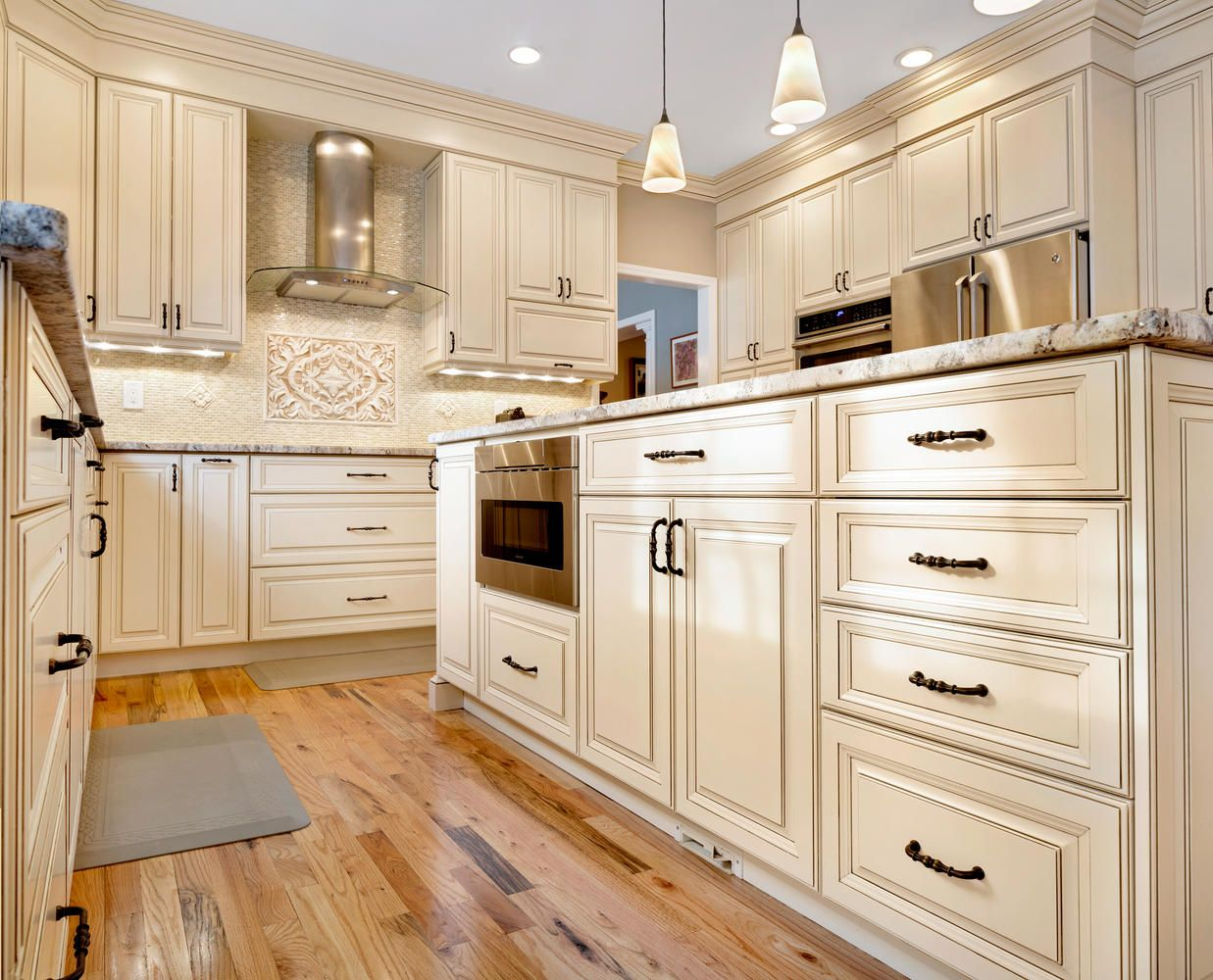 Sparkling Vision Wall New Jerseydesign Line Kitchens  Kitchen Classy Design Line Kitchens Decorating Design