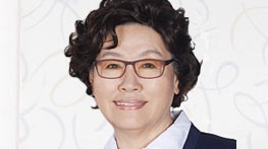 Ban Hyo-jung