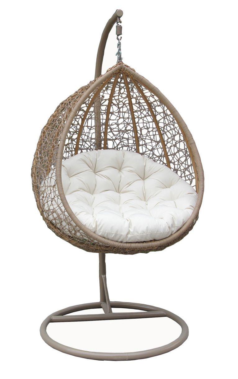 wicker swing chair on charles bentley garden black rattan swing chair buydirect4u swinging chair hanging porch chair hanging swing chair chair hanging swing chair