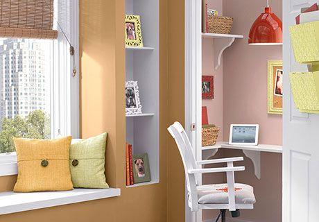love this color combo house paint exterior paint on valspar paint visualizer interior id=49726