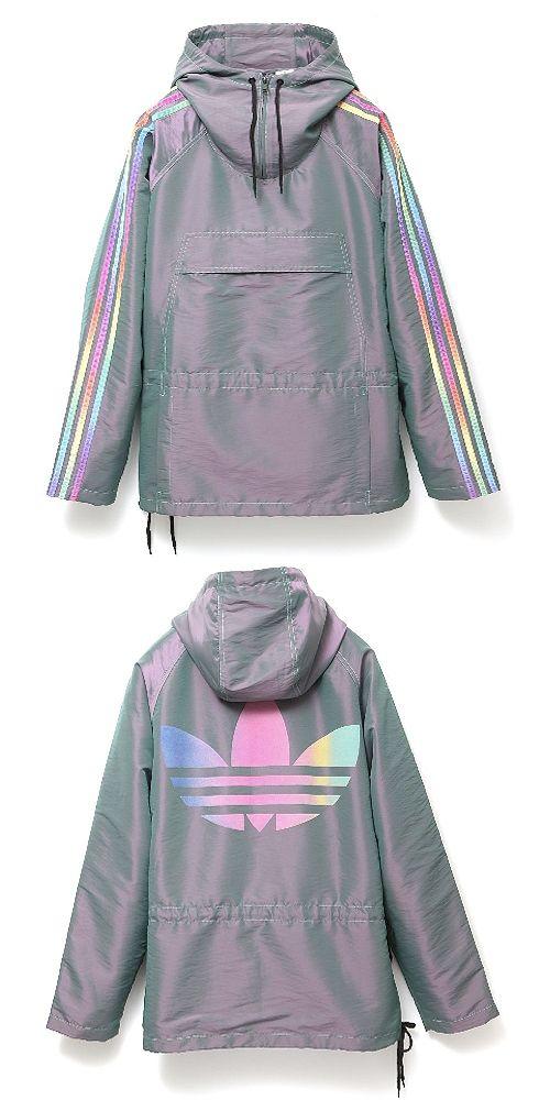 Deportiva Pinterest Adidas Originals Y Ropa Adidas nwgp1xpA