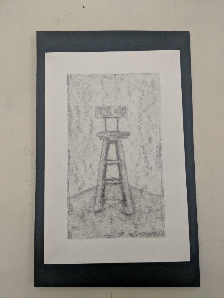 11 1 19 3a Space Drawings Drawings Art