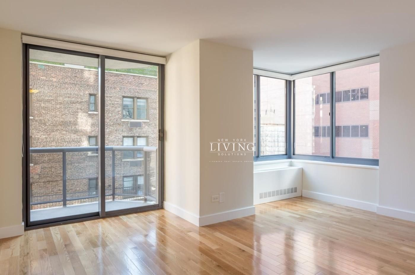 1 Bedroom 1 Bathroom Apartment for Sale in Midtown West