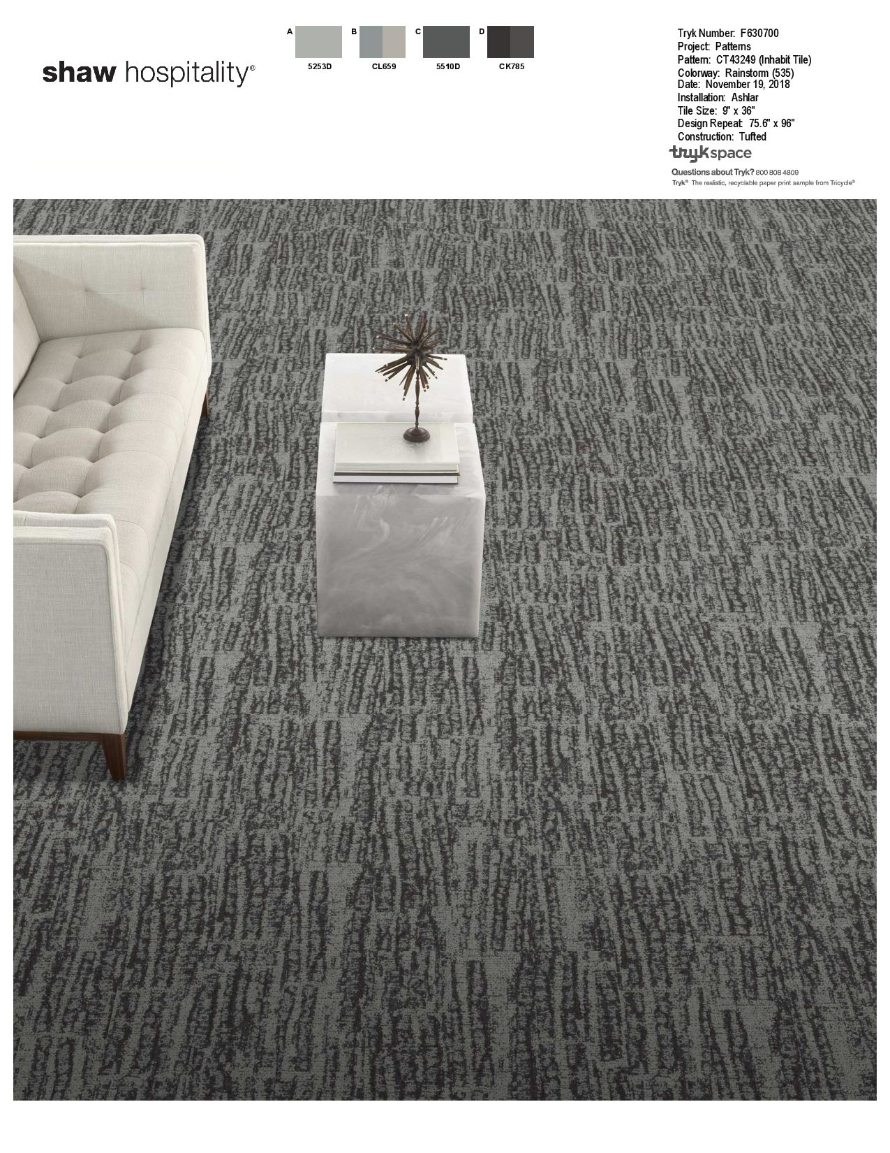 F630700 With Images Shaw Hospitality Carpet Design Repeats