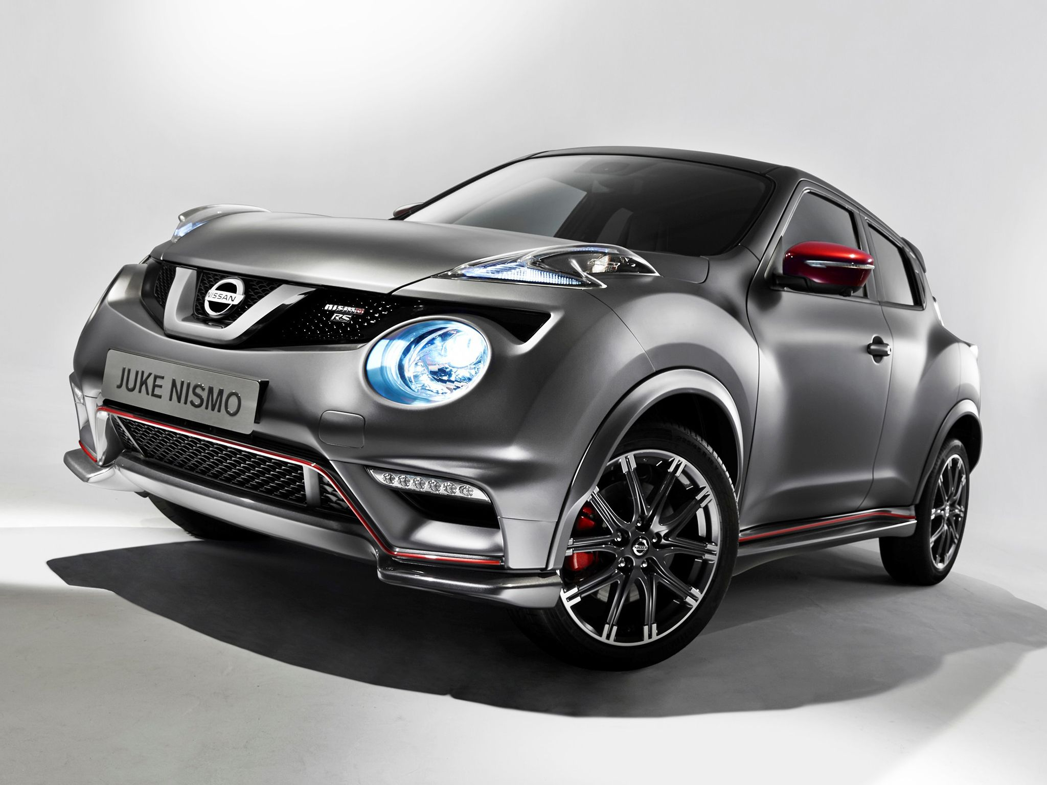 2014 Nissan Juke Nismo Rs Nissan Juke Nissan Juke Nismo Nissan