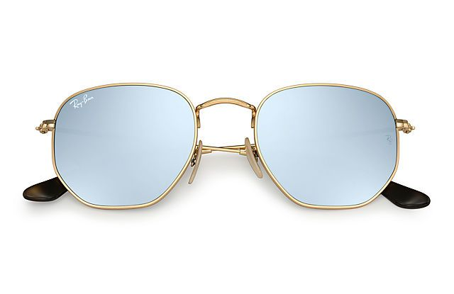 Luxottica S.p.A   Sunnies   Pinterest   Sunglasses, Ray ban ... bd4cebefb313