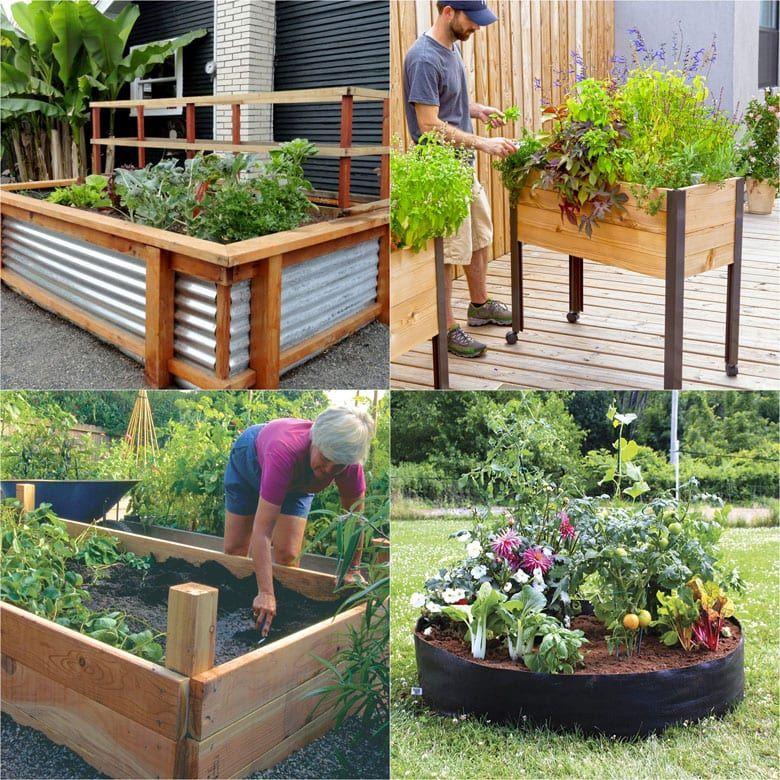 15 easy diy cucumber trellis ideas in 2020 diy garden