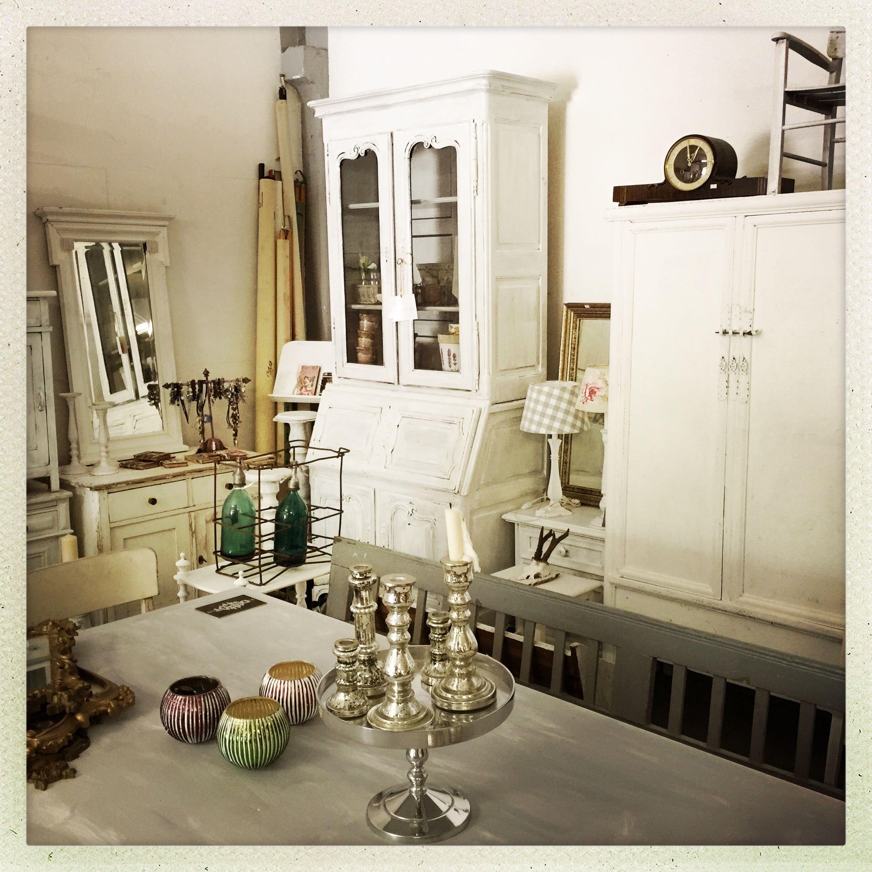 M Bel Karlsruhe großzügig vintage möbel karlsruhe galerie die besten wohnideen kinjolas com