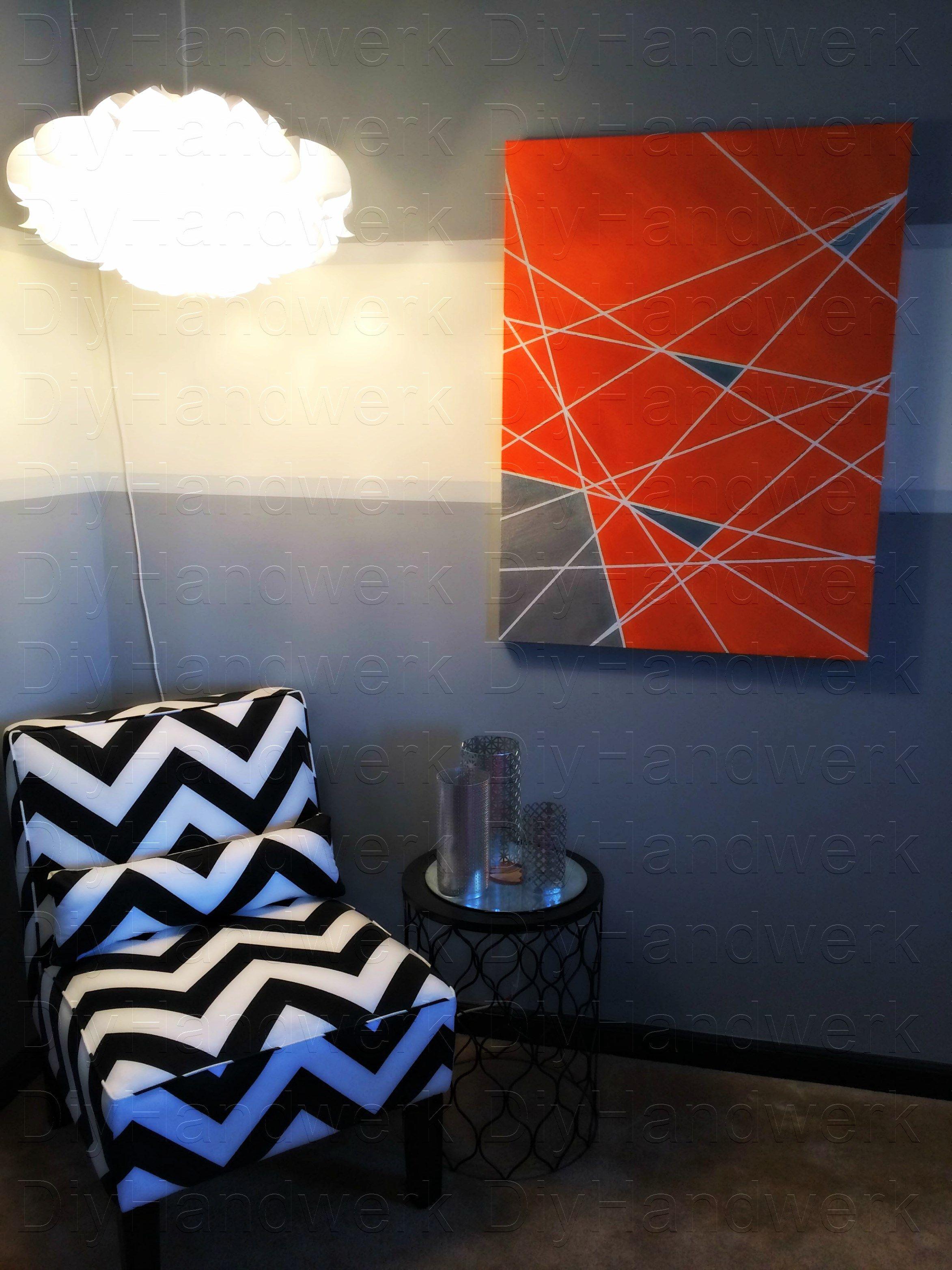 MINI WINDREDES malte eine ursprüngliche hölzerne Blockwandkunstdepodol, ineedtopaint, paint,