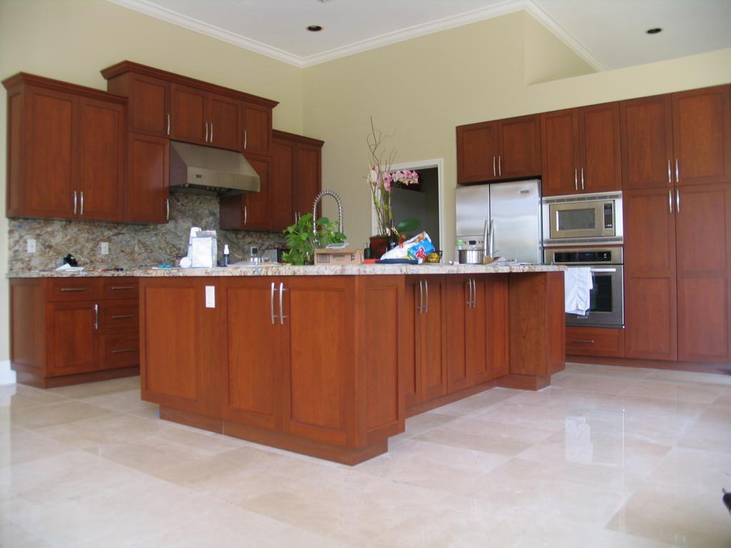 Chinese Kitchen Cabinets Miami Fl Garagentor Schrank Kuche