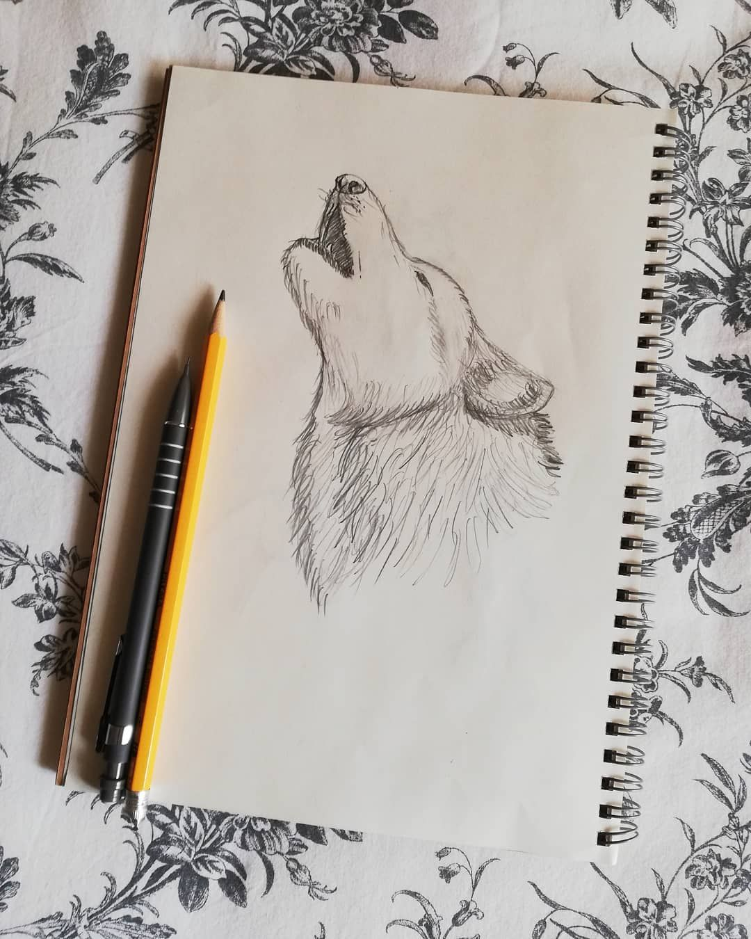 New The 10 Best Art With Pictures Sketching Instagram Insta