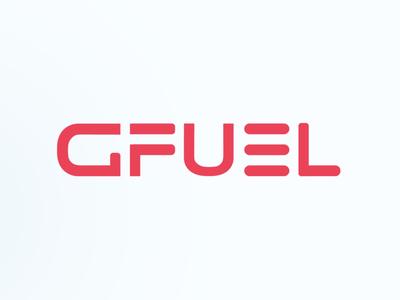 G Fuel Fuel Creative Professional Design