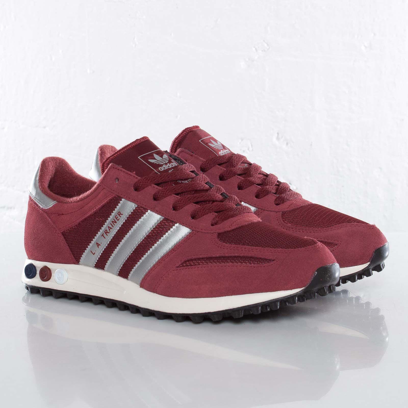 b2158f91e73776 Reebok sneakers GL 6000? Bestel nu bij wehkamp.nl | Shoes | Sneakers ...