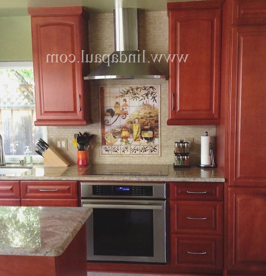 red country kitchen decorating ideas. red country kitchen decorating ideas more picture please visit www. p