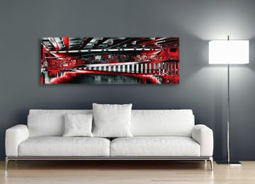 wall art decor for living room.htm pin about canvas art prints and art on art  pin about canvas art prints and art on art